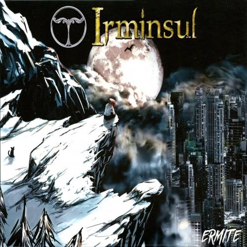 Irminsul - Ermite (2019)