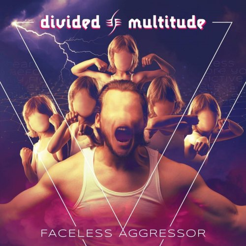 Divided Multitude - Discography (1999-2019)