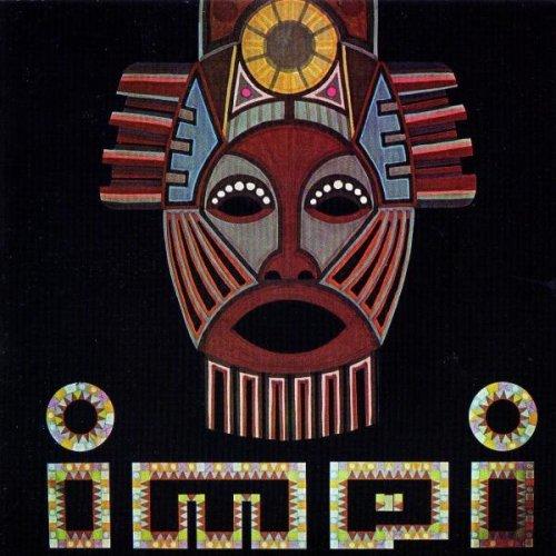 Impi - Impi (1971)