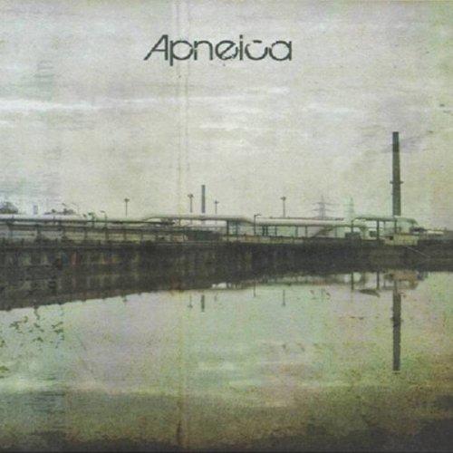Apneica - Apneica (2011)