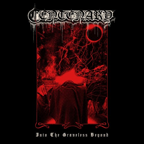 Centenary - Into The Graveless Beyond (2019)