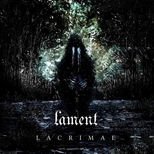 Lament - Lacrimae (2019)