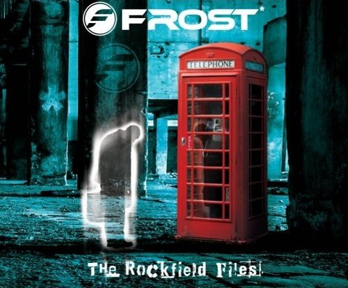 Frost* - The Rockfield Files (2013)