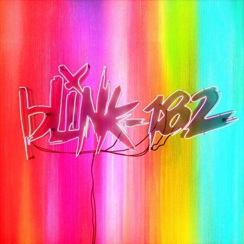 Blink-182 - Nine (2019)