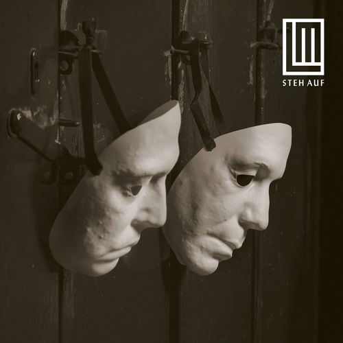Lindemann - Steh auf (Single) (2019)