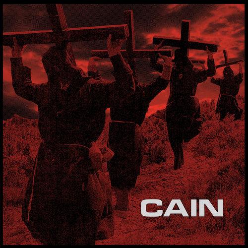 Cain - Cain (2019)