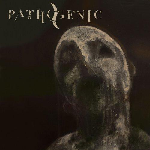 Pathogenic - Pathogenic (2019)