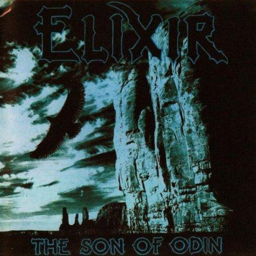 Elixir - The Son Of Odin (1986)