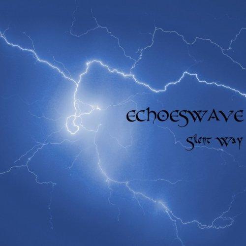 Echoeswave - Silent Way (2019)