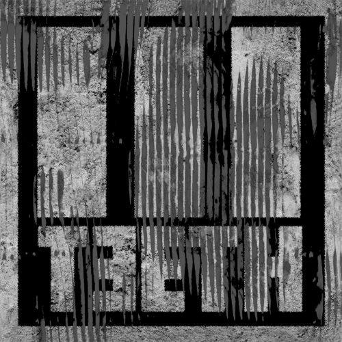 3Teeth - 3Тееth (2014)