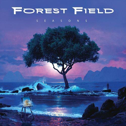 Forest Field - Seasons (2019)