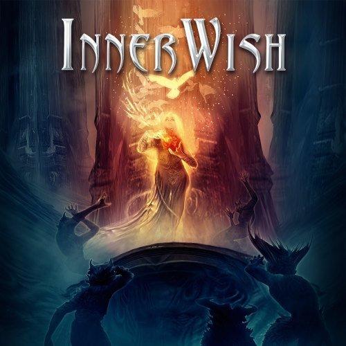 InnerWish - InnеrWish (2016)