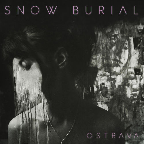 Snow Burial - Ostrava (2019)