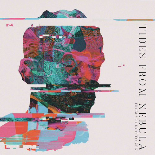 Tides From Nebula - From Voodoo to Zen (2019)