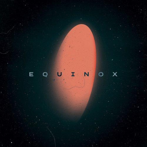 City State - Equinox (2019)