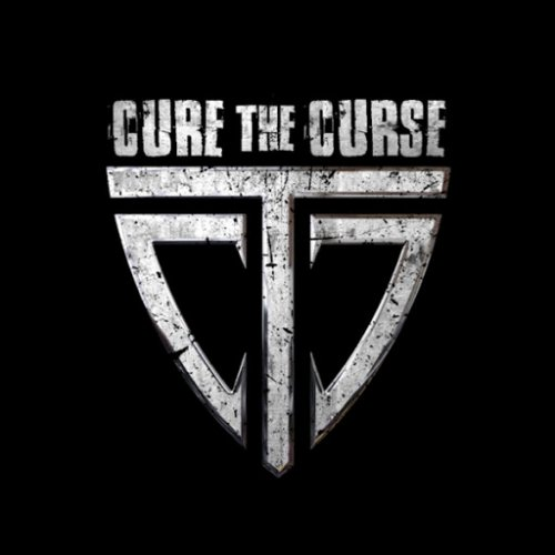 Cure the Curse - Cure the Curse (2019)