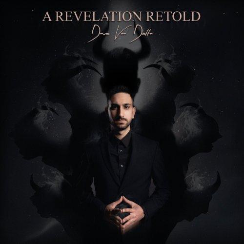 Dave Van Detta - A Revelation Retold (2019)