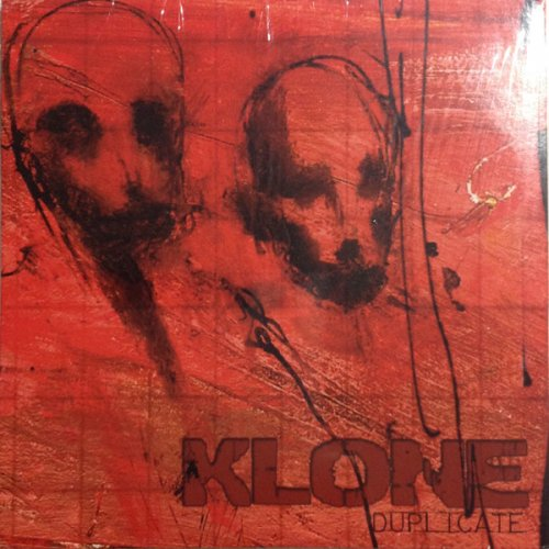 Klone - Discography (2004-2019)