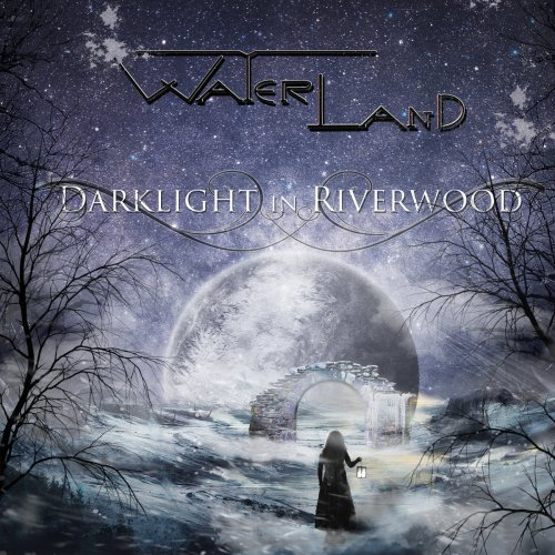 Waterland - Darklight in Riverwood (2019)