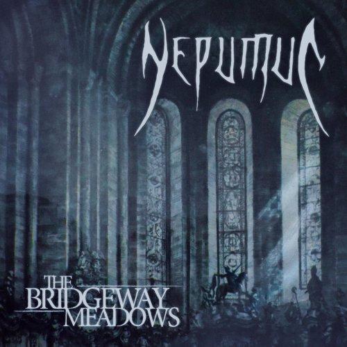 Nepumuc - The Bridgeway Meadows (2019)