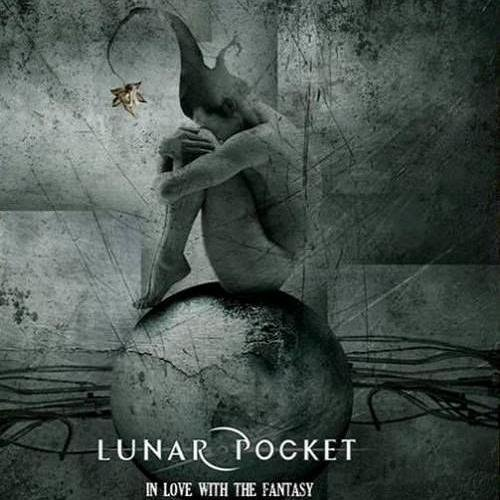 Lunar Pocket - In Love With The Fantasy (2013)