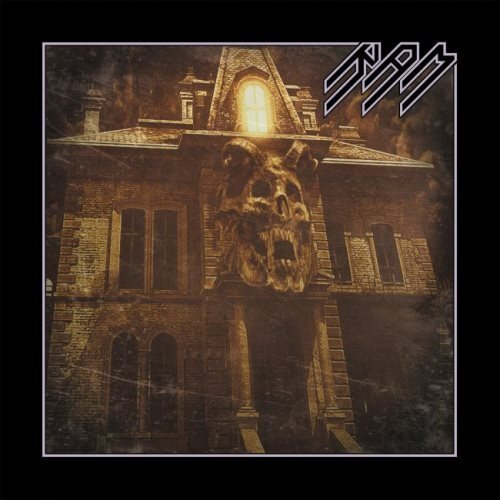 RAM - The Throne Within [2CD] (2019)