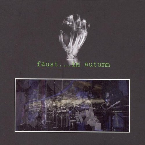 Faust - ...In Autumn (2007)