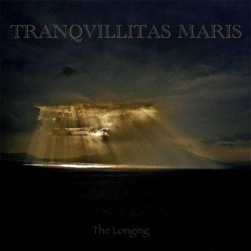 Tranqvillitas Maris - The Longing (2011)