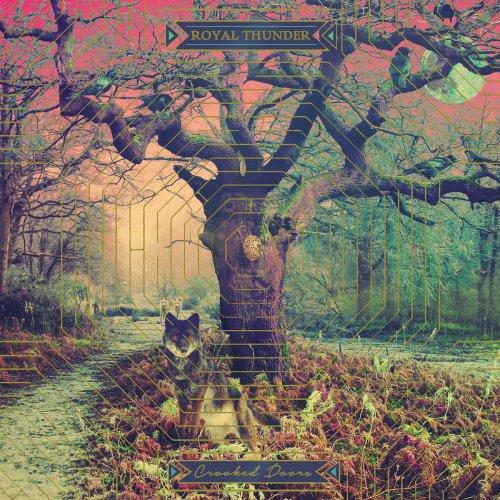 Royal Thunder - Discography (2010-2017)