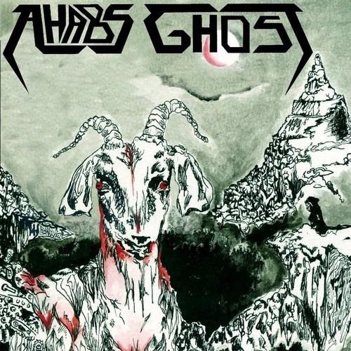 Ahab's Ghost - After The Fall (2012)