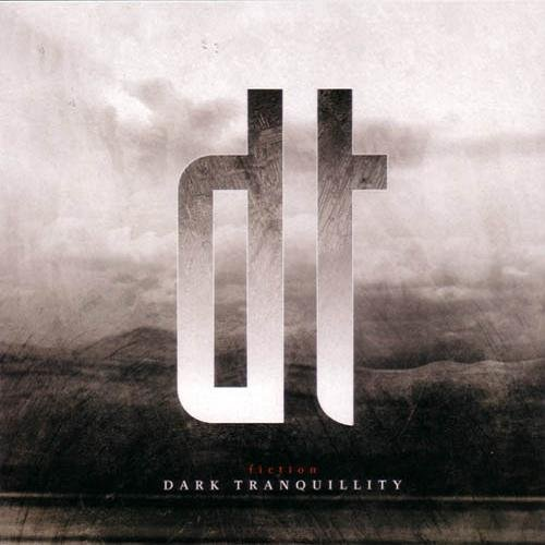 Dark Tranquillity - Fiction (Bonus DVD) (2007)