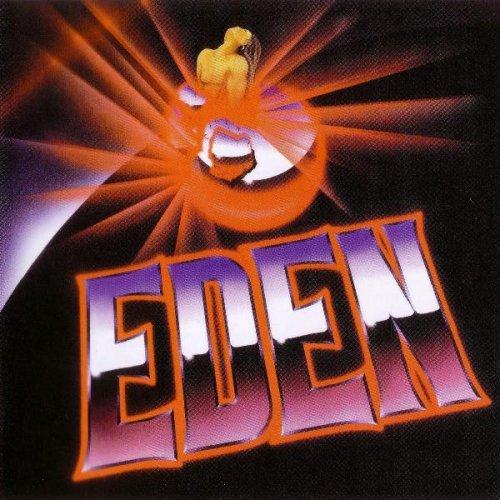 Eden - Eden (1985)