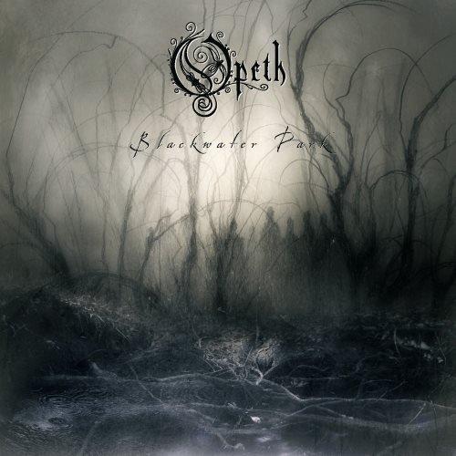 Opeth - Вlасkwаtеr Раrk [2СD] (2001)