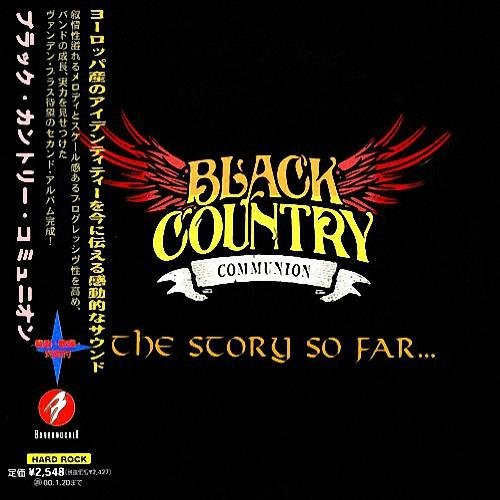 Black Country Communion – The Story So Far…</div></body></html>