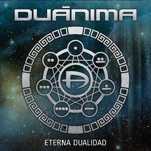 Duanima - Eterna Dualidad (2013)