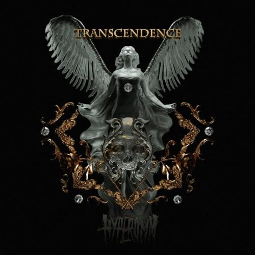 Hyperomm - Transcendence (2019)