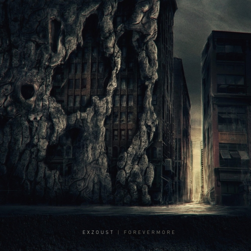 Exzoust - Forevermore (2019)