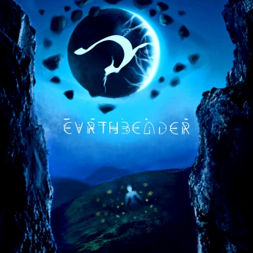 Earthbender - Shades (EP) (2019)