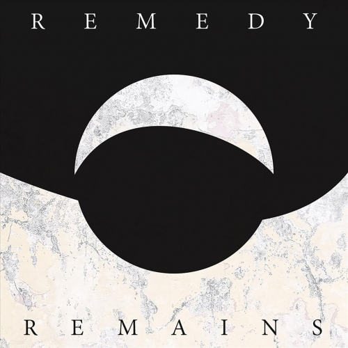 Remedy Remains - Remedy Remains (EP) (2019)