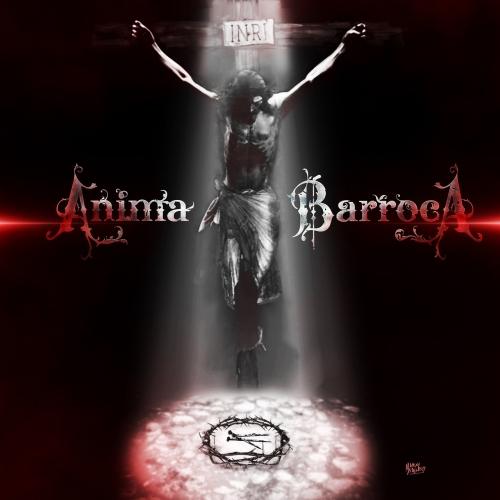 Anima Barroca - Inri (2019)