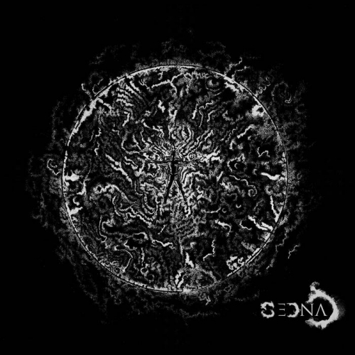 Sedna - The Man Behind the Sun (2019)
