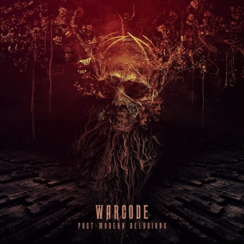 Warcode - Post-Modern Delusions (2019)