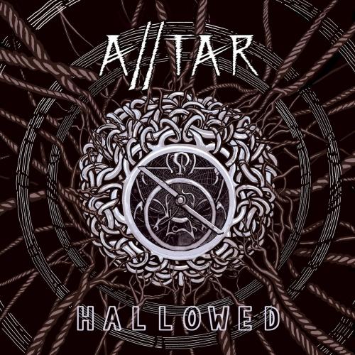 A//tar - Hallowed (2019)