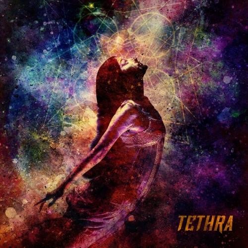 Tethra - Tethra (2019)