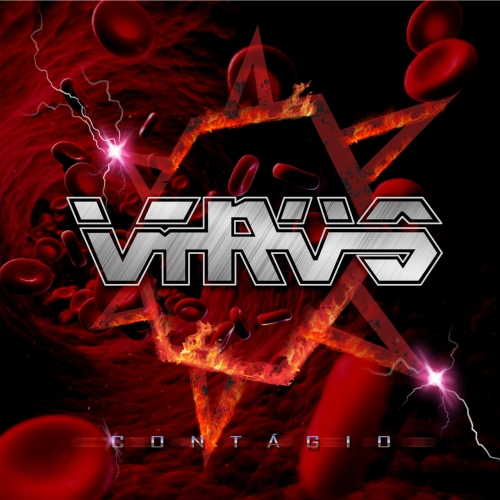 Virus - Contágio (2019)
