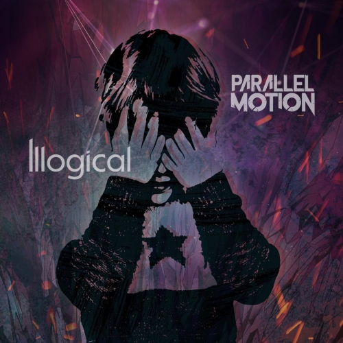 Parallel Motion - Illogical (EP) (2019)