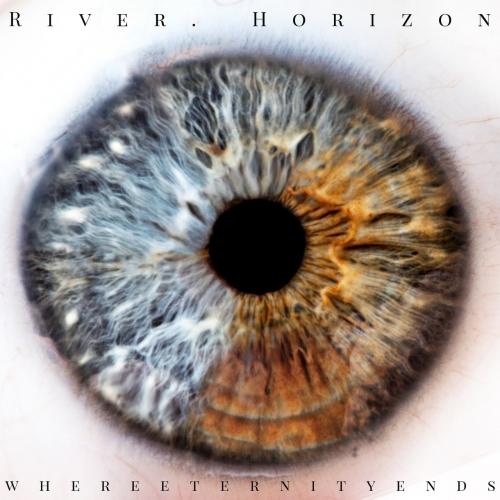 Where Eternity Ends - River. Horizon (EP) (2019)
