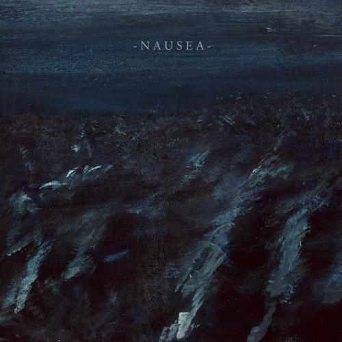 Imperfectionist - Nausea (2019)