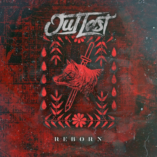 Out Last - Reborn (EP) (2019)