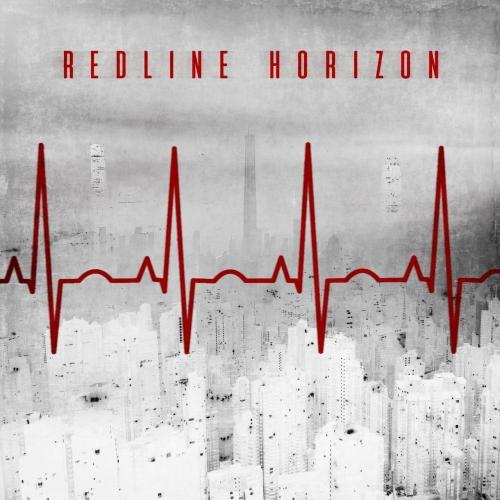 Redline Horizon - Redline Horizon (2019)